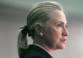Hillary Clinton for President 2016