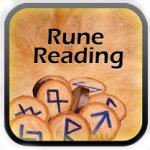 runes-app-mini