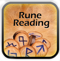 Holiday Gift Idea: Popular ESP Intuition Divination Apps for Smartphones