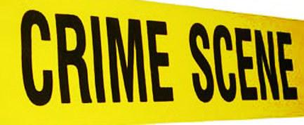 Psychics who help solve crimes
