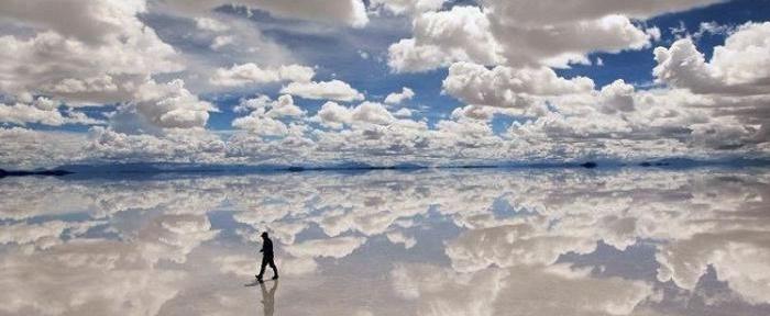 skeptic-clouds