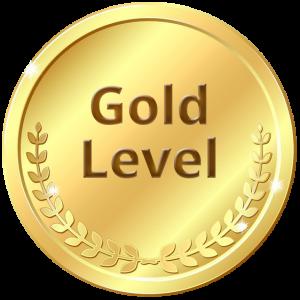 gold-level