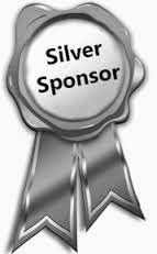 silver_sponsor_ribbon